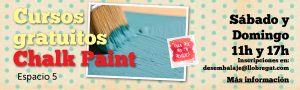 banner_chalkpaint
